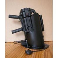 Distributor SLG Aviation Signal Light Gun (Lampu Navigasi Penerbangan ) 3