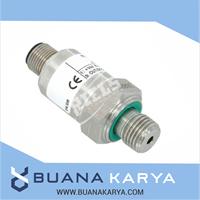 Pressure Transmitter Riels 23/25Y