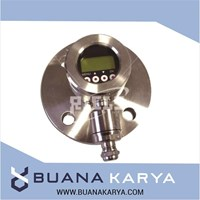 Digital Pressure Transmitter Sensor RIELS T79