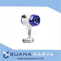 Flow Meter : Riels RIF200-B/C Turbine