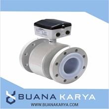 Siemens Sitrans F M MAG 3100 P Electromagnetic Flow Sensor