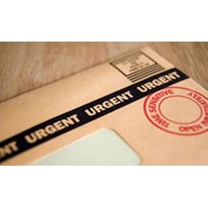 Document Express By Sakura Inter Buana