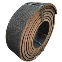 Brake Lining Woven (Kanvas Rem) - Kopling 1