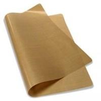Distributor Teflon High Temp Sheet (Kain Teflon) - Kertas Plastik 3