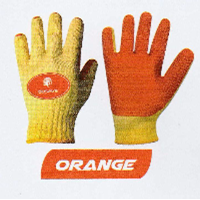 Sarung Tangan Latex 1