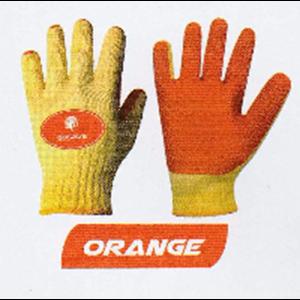 Sarung Tangan Latex