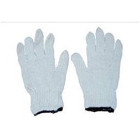 Sarung tangan  benang 1
