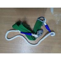 Jual Safety belt 2