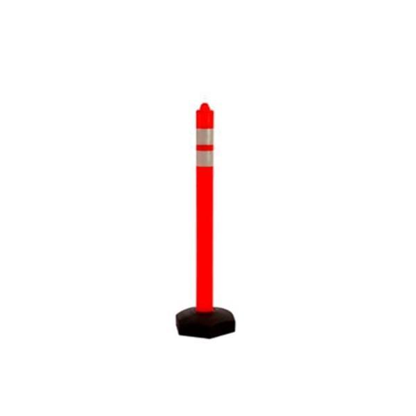 Stick cone - Cone Bar