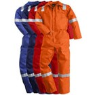 Wearpack / Coverall  2