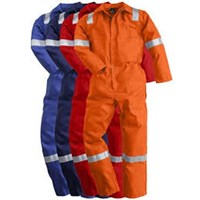 Wearpack / Coverall
