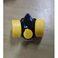 masker respirator np 306 gosave