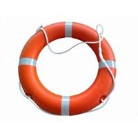 Ring Buoy pelampung