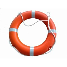 Ring Buoy pelampung