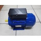 Single Phase Induction Motor - induction motor 1 phase 2