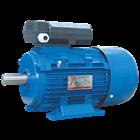 Single Phase Induction Motor - induction motor 1 phase 3