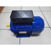Single Phase Induction Motor - induction motor 1 phase 1