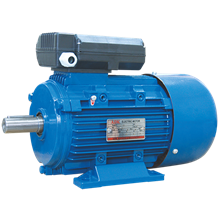 Single Phase Induction Motor - induction motor 1 p
