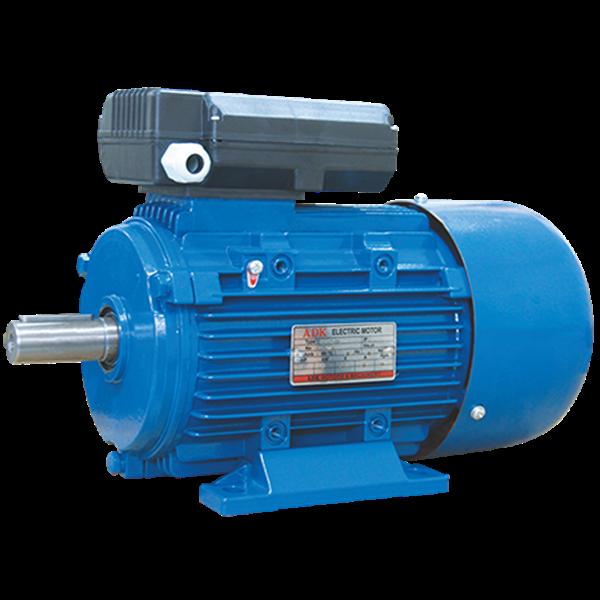 Single Phase Induction Motor - induction motor 1 phase