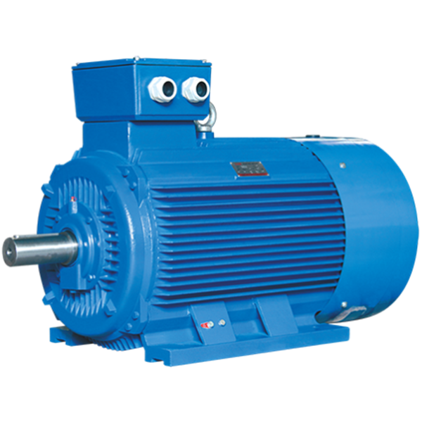 Three Phase Induction Motor - induction motor foot mounted