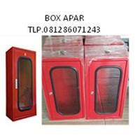 Box apar