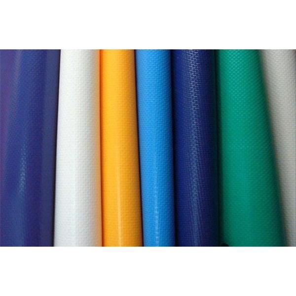 Terpal Plastik Korea A3 A5 A8 A12 A20