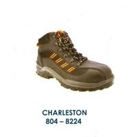 Jual Sepatu Safety charleston