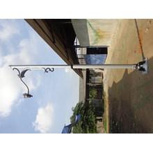Lampu Jalan Taman PJU