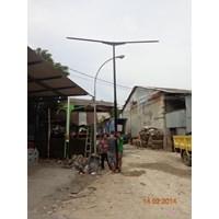 Lampu Sorot PJU