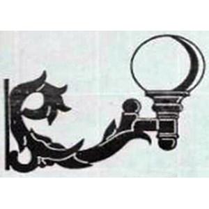 Lampu Dinding Type LD Calesto