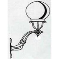 Lampu Dinding Type LD Cosmo