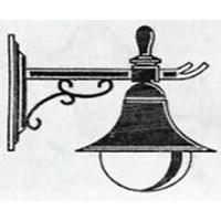 Lampu Dinding Type LD Fadhil