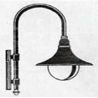 Lampu Dinding Type LD Lantana 1