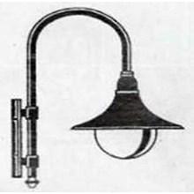 Lampu Dinding Type LD Lantana