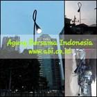 Tiang PJU Jakarta 1