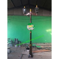 ANTIQUE LED LIGHTS IN CHEAP PRICES