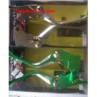 HANDLE PSM KAWASAKI NINJA 250