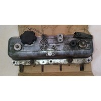 Cylinder Head Kijang 1.8L 7K-E Injection