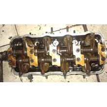 Cylinder Head Carry 1.0L