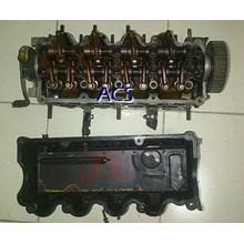 Cylinder Head Hyundai Avega