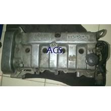 Cylinder Head Mazda Cronos 2.0L
