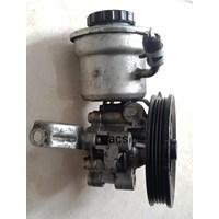 pompa power steering Avanza 1.3L K3