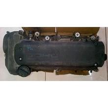 Cylinder Head Aerio M15A