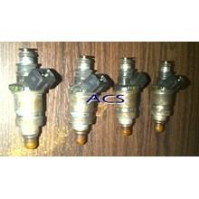 Nozzle Injector Honda Cielo