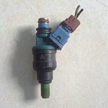 Nozzle Injector Eterna 2.0L DOHC