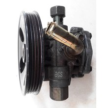 Pompa Power Steering Aerio 1.5L M15A
