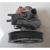 Jual Pompa Power Steering Carnival Diesel K56