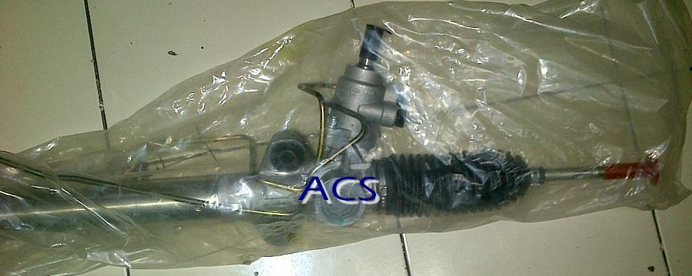 Image Result For Kampas Rem Mobil Murah Mitsubishi Kuda