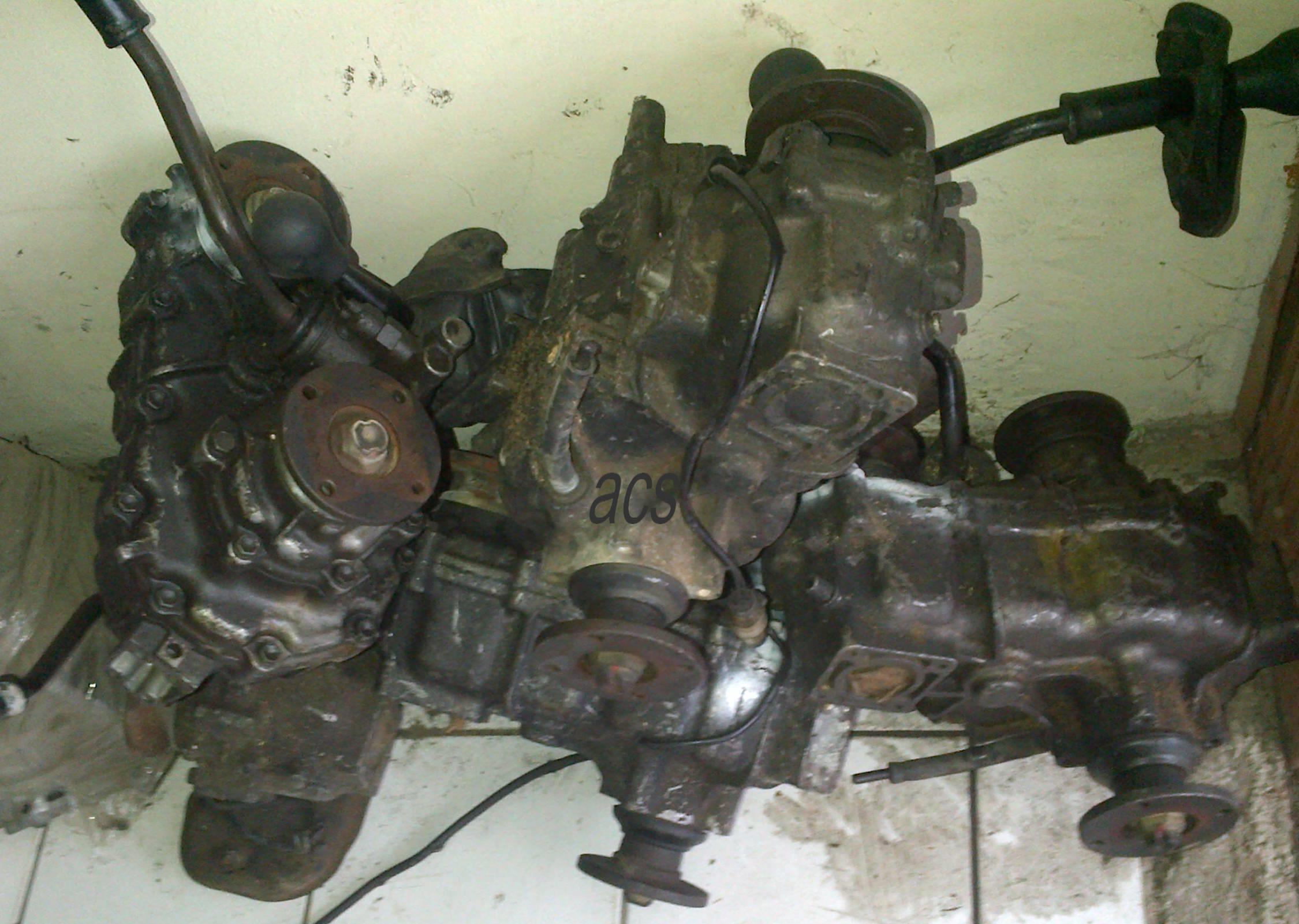 Image Result For Kampas Rem Mobil Katana