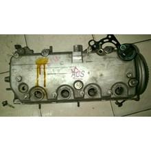 Cylinder Head Honda Stream 1.7L